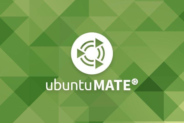 UbuntuMATE.jpg